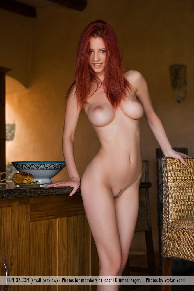 эро фото голых телочек