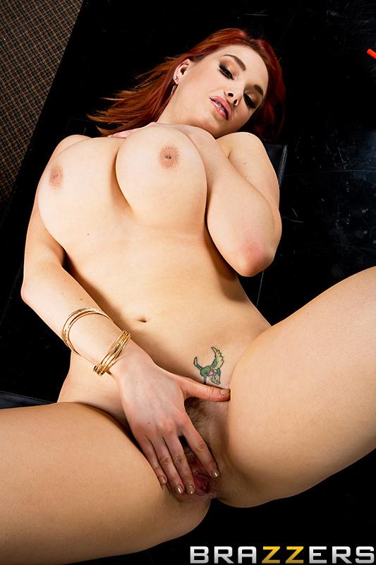 top-kitayskih-porno-zvezd